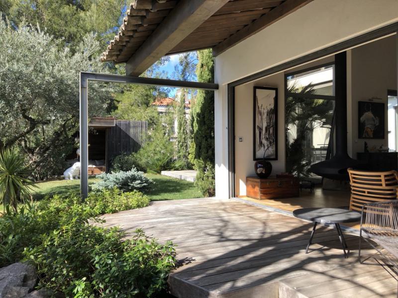 Vente maison / villa Aix-en-provence 2080000€ - Photo 3