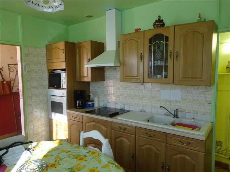 Vente maison / villa St jean du falga 153000€ - Photo 6