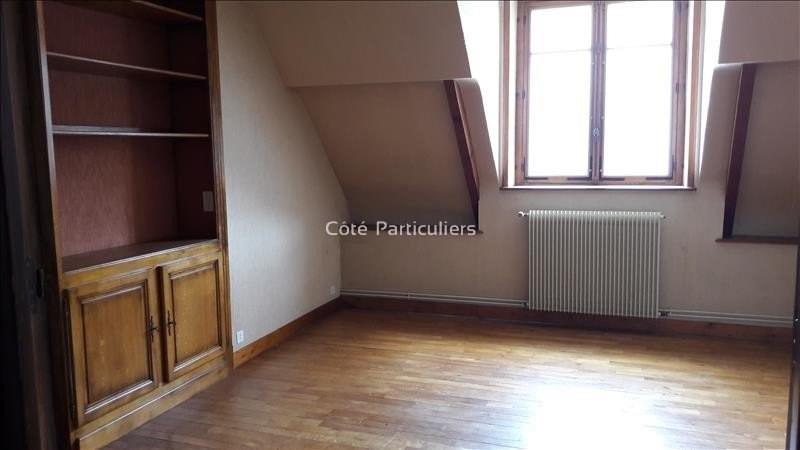 Vente appartement Vendome 136370€ - Photo 3
