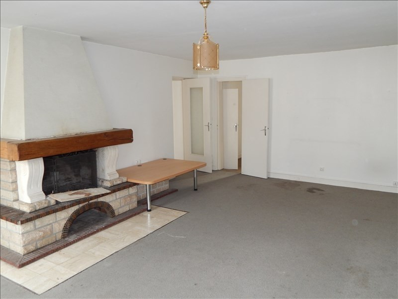 Vente appartement Vendome 170 000€ - Photo 2