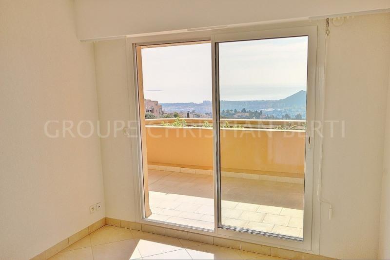 Vente appartement Mandelieu 395000€ - Photo 8