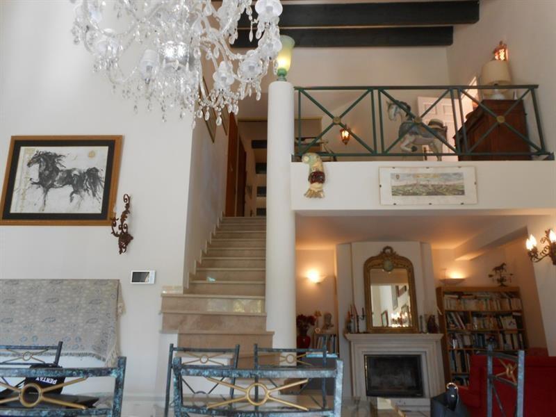 Vente maison / villa Saint-florent 1458000€ - Photo 3