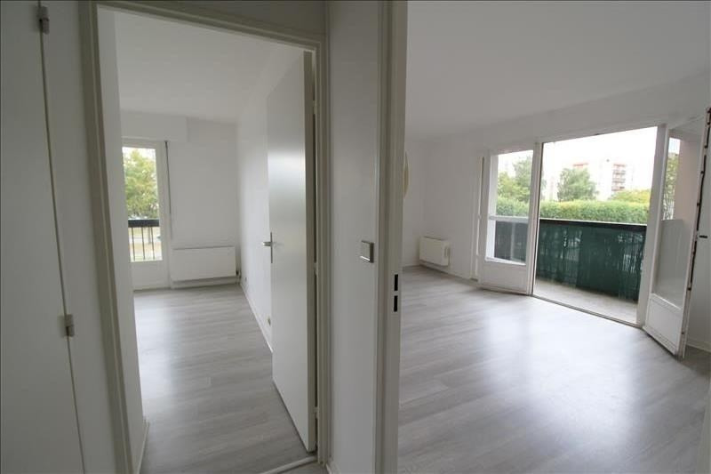 Vente appartement Maurepas 149 999€ - Photo 1
