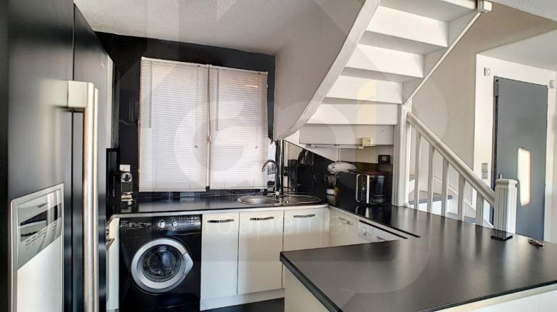 Sale house / villa Vitrolles 278000€ - Picture 2