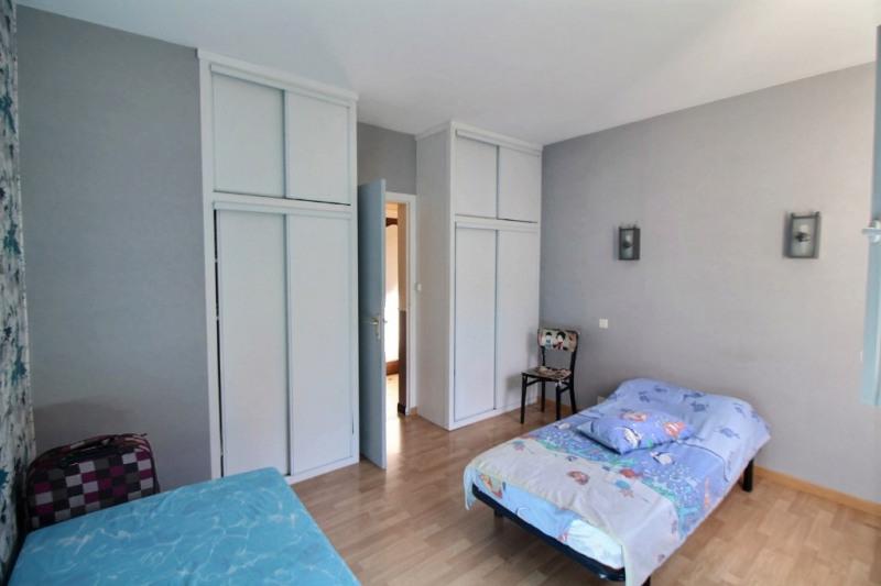 Sale house / villa Cette eygun 99000€ - Picture 4