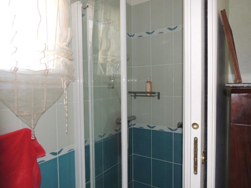 Deluxe sale house / villa Vaux sur mer 899000€ - Picture 10