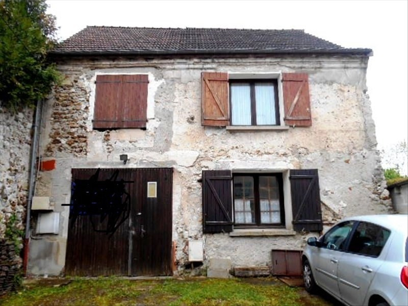 Vente maison / villa Charly 159 000€ - Photo 1