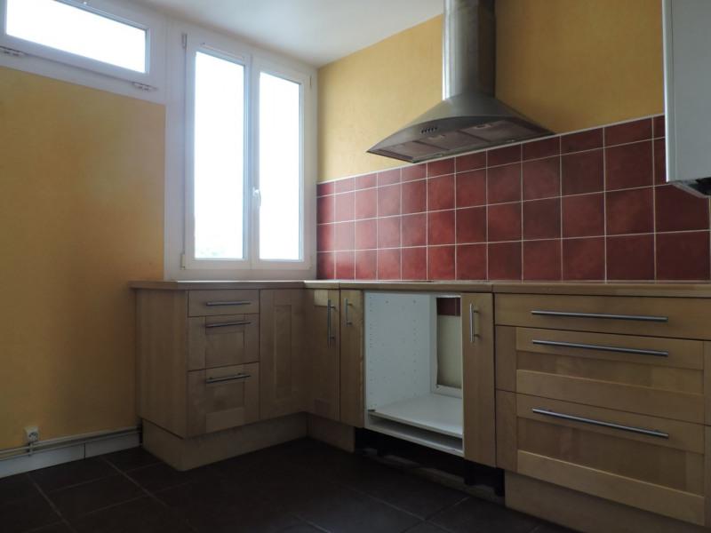 Alquiler  apartamento Agen 552€ CC - Fotografía 3