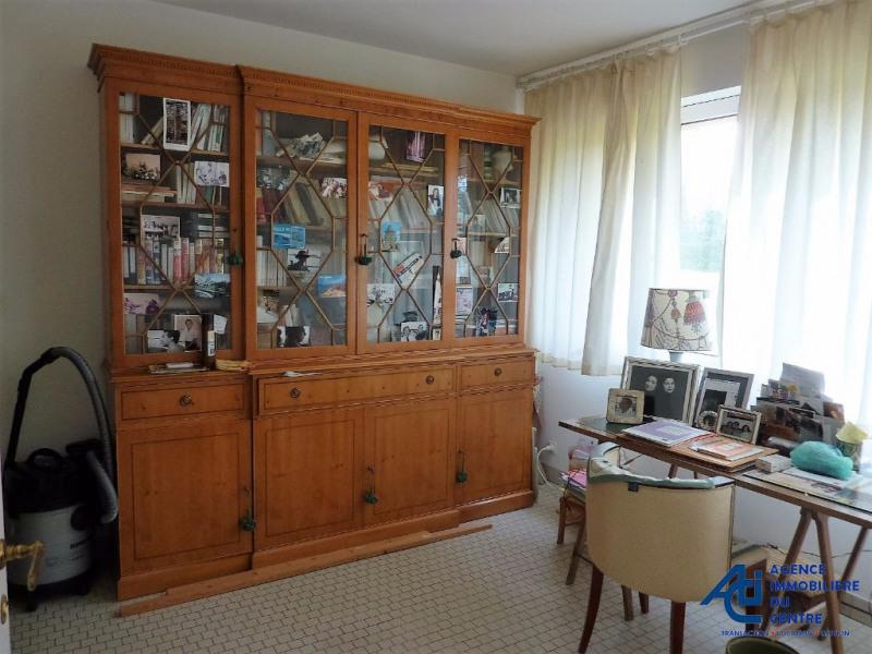 Vente maison / villa Pontivy 310000€ - Photo 7