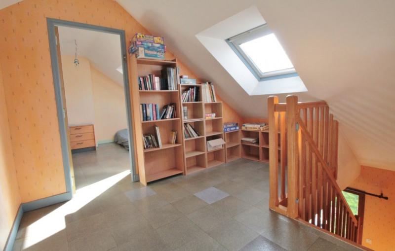 Vente maison / villa Saint-nazaire 313500€ - Photo 8