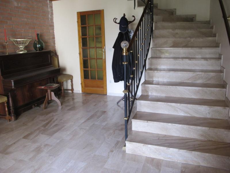 Sale house / villa Villemomble 435000€ - Picture 3