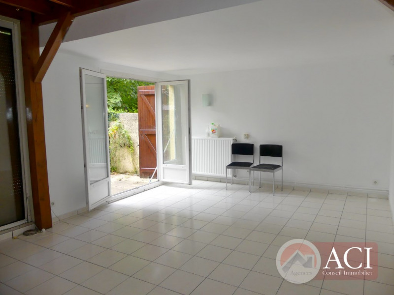 Vente maison / villa Villetaneuse 315 000€ - Photo 2
