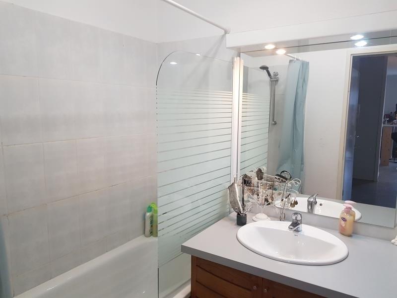 Vente appartement St pee sur nivelle 179000€ - Photo 4