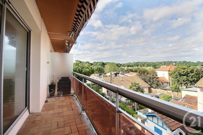 Venta  apartamento Arcachon 183000€ - Fotografía 6