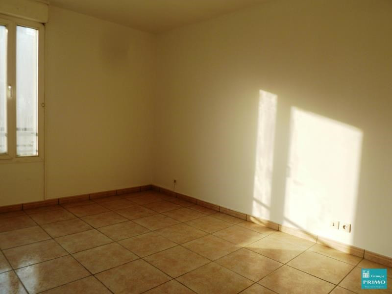 Vente appartement Chatenay malabry 260000€ - Photo 8