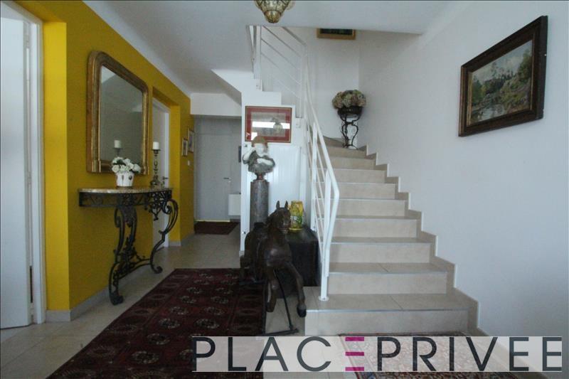 Sale house / villa Villers les nancy 395000€ - Picture 1