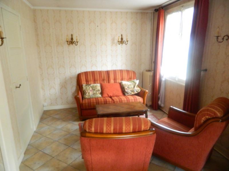Sale house / villa Meaux 241000€ - Picture 4