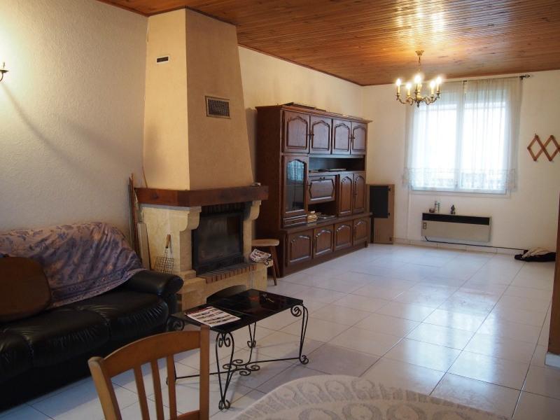 Vente maison / villa Maisons alfort 550000€ - Photo 2