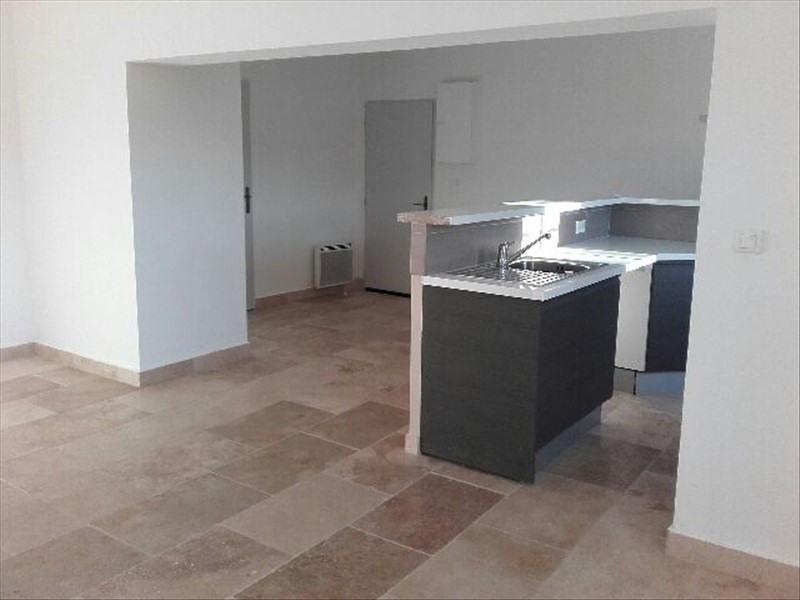 Location appartement Rognes 980€ CC - Photo 2