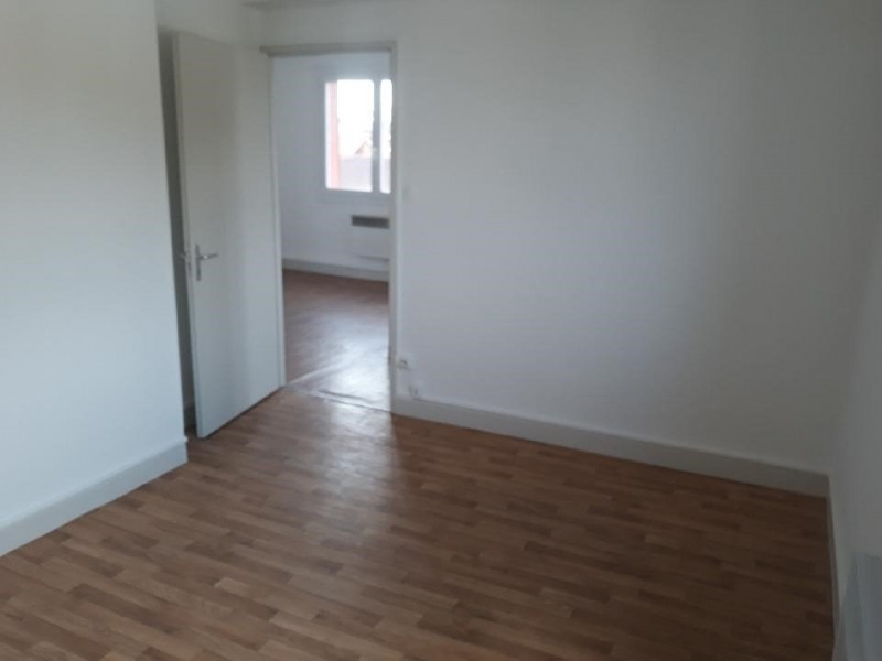 Rental apartment Toulouse 795€ CC - Picture 2