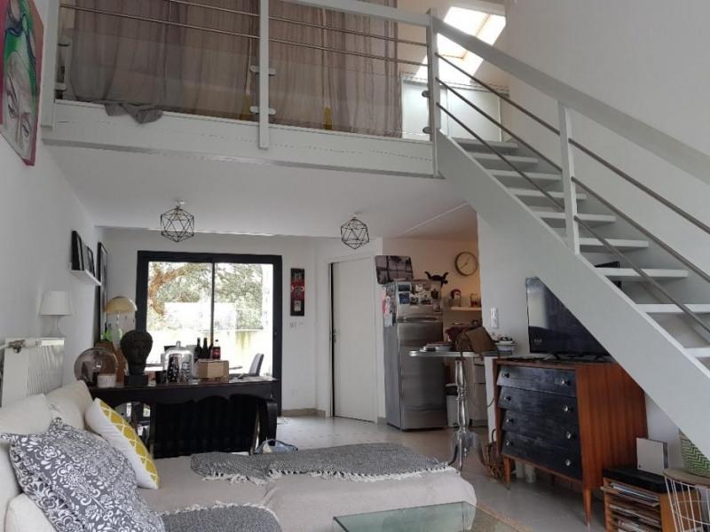 Vente appartement Labenne 235000€ - Photo 1