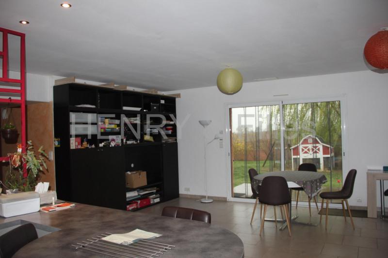 Sale house / villa Samatan 237000€ - Picture 3