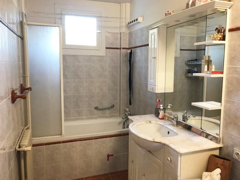 Sale apartment Sevran 185000€ - Picture 5