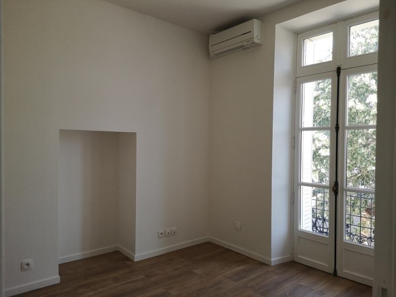 Sale apartment Chevry cossigny 238000€ - Picture 5