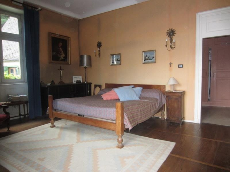 Sale house / villa Mauleon licharre 220 000€ - Picture 9