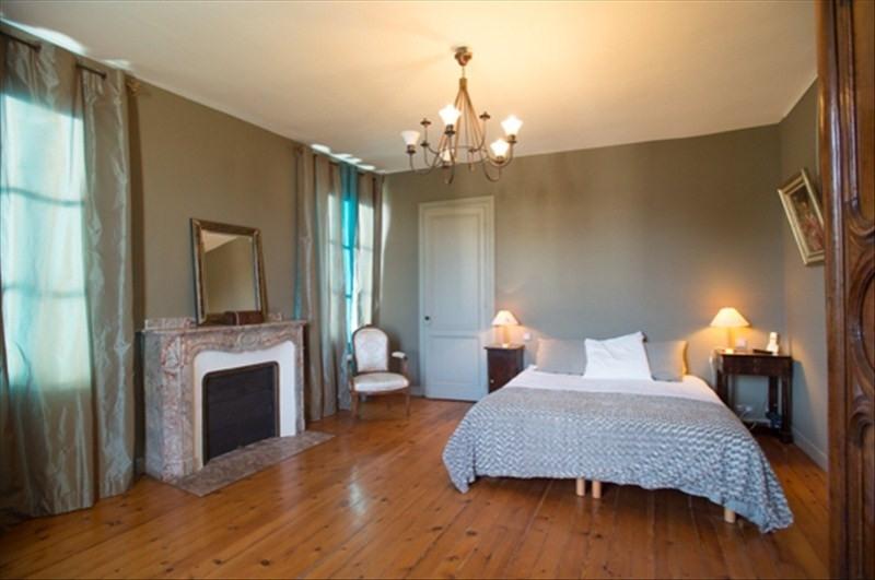 Deluxe sale house / villa Lourdes 609000€ - Picture 13