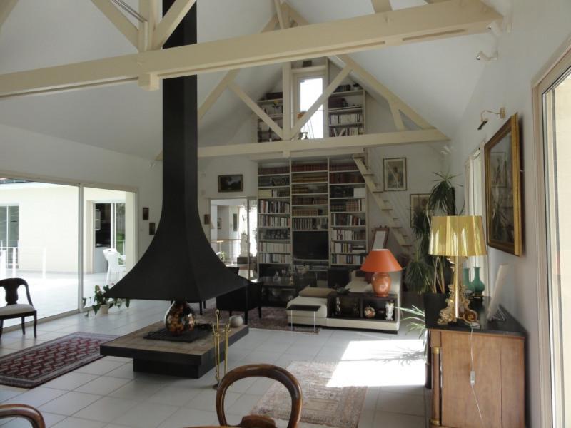 Vente de prestige maison / villa Grange l eveque 572000€ - Photo 16