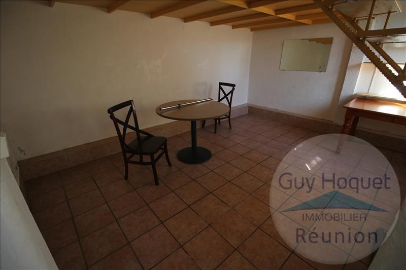 Verkoop  huis La montagne 355000€ - Foto 7