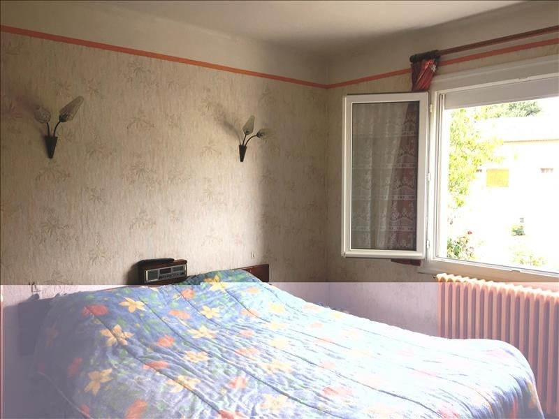Revenda casa Nogent le roi 180000€ - Fotografia 7