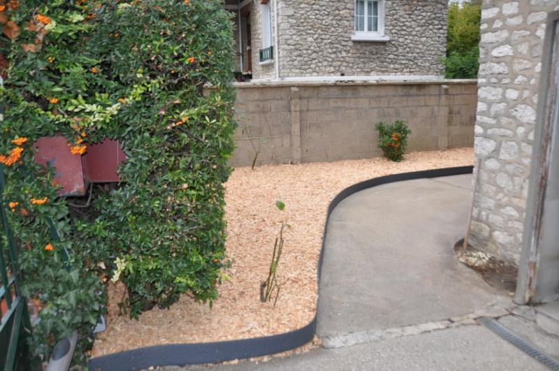 Sale house / villa Montargis 314000€ - Picture 16