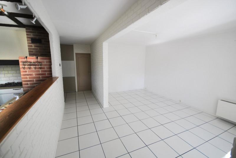 Verhuren  appartement Antibes 967€ CC - Foto 3