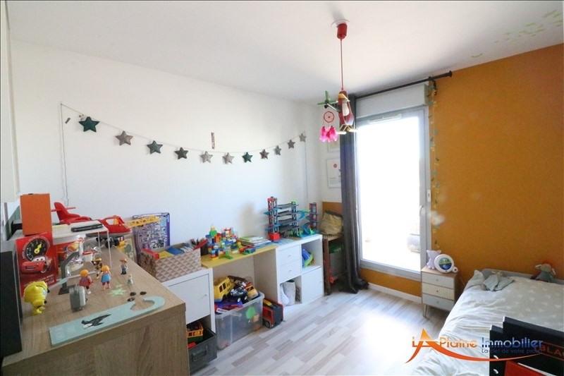 Sale apartment La plaine st denis 630000€ - Picture 4