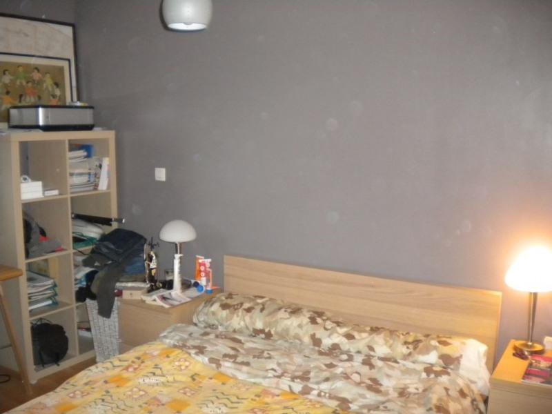 Rental apartment Toulouse 593€ CC - Picture 6
