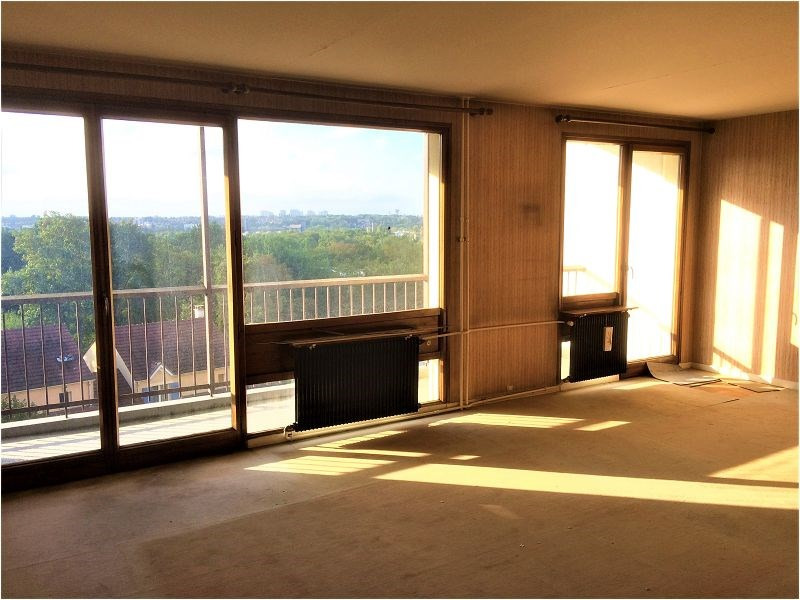 Vente appartement Draveil 175 000€ - Photo 3