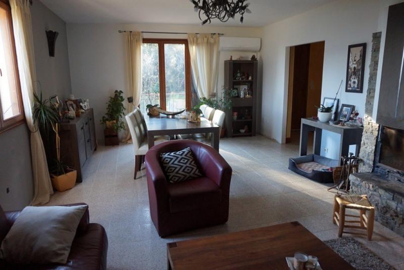 Vente maison / villa Valle-di-mezzana 450000€ - Photo 4