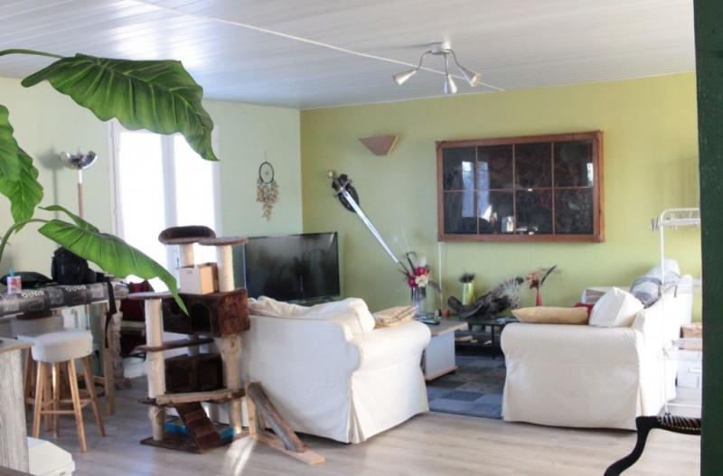 Verkoop  huis Charleval 249800€ - Foto 2