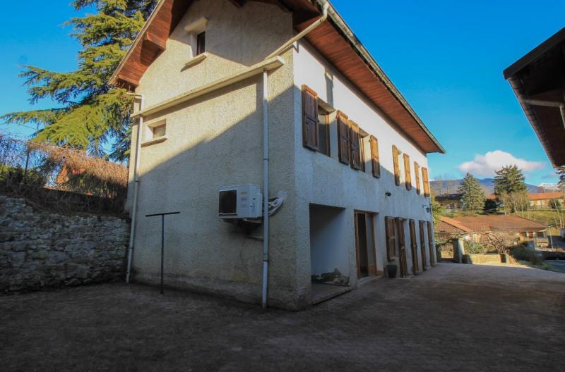 Vente maison / villa La flachere 190000€ - Photo 5