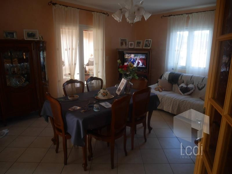 Vente maison / villa Les mages 235 000€ - Photo 3