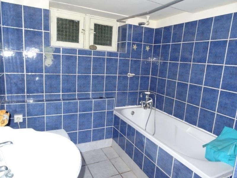Sale house / villa Plounevezel 53500€ - Picture 6