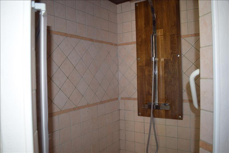 Vendita casa Gommecourt 319000€ - Fotografia 10
