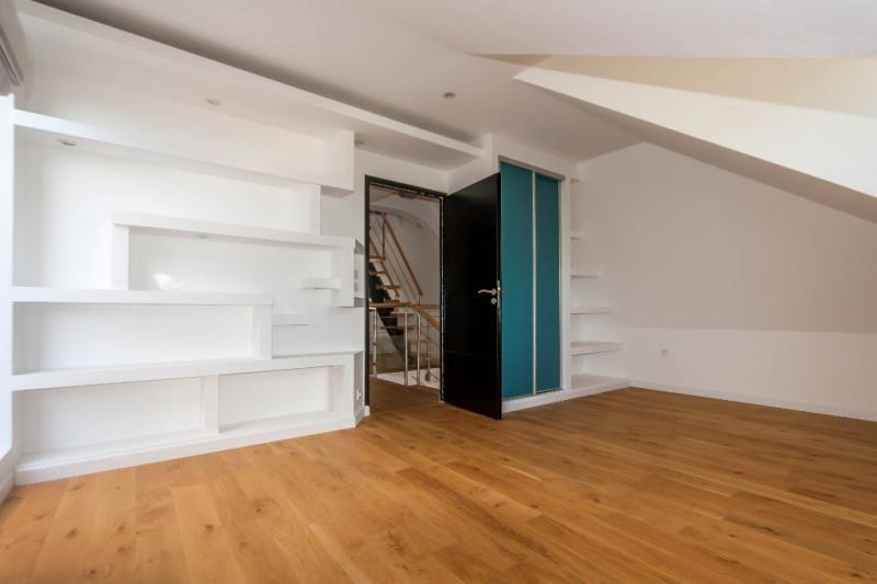 Sale apartment Saint gilles les bains 485000€ - Picture 6
