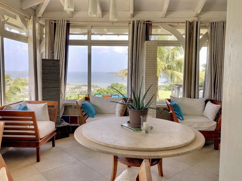Deluxe sale house / villa Le robert 992750€ - Picture 7