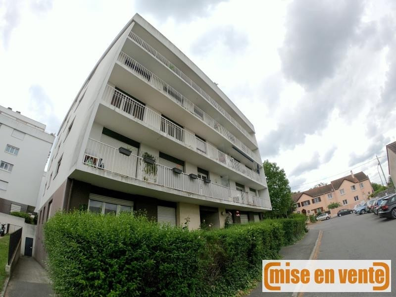 出售 公寓 Noisy le grand 190000€ - 照片 1