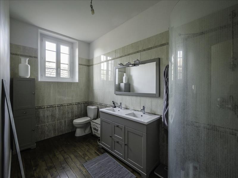 Vendita casa Lescure d albigeois 300000€ - Fotografia 8