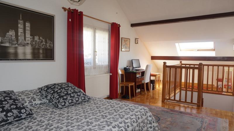 Vente maison / villa Jonzier epagny 537000€ - Photo 6