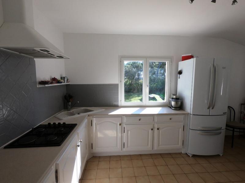 Deluxe sale house / villa Ventabren 670000€ - Picture 9